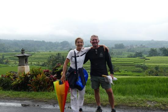 Kerobokan, Endonezya: photo1.jpg