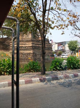 Photo of Sri-Tokyo Hotel Chiang Mai
