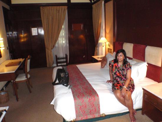 Meritus Pelangi Beach Resort Picture Of Pelangi Beach Resort Spa Langkawi Pantai Cenang Tripadvisor
