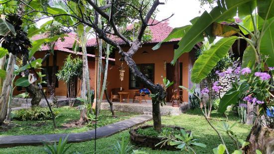 Pemaron, Indonésia: 20160509_125751_large.jpg