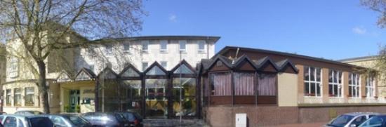 Schutzenhaus Inh. E. Lorentz