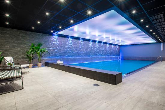 Radisson blu scandinavia hotel updated 2017 reviews for Design hotel oslo