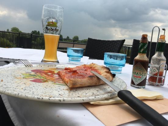 Oestrich-Winkel, Alemania: photo0.jpg