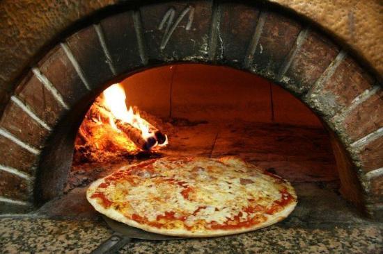 La Credenza Castelnuovo Garfagnana : La credenza castelnuovo di garfagnana ristorante recensioni