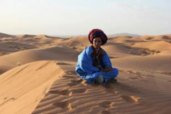 Day Trip Marrakech - Day Tours morocco desert tours & morocco sahara nomads tent - Picture of Day Trip Marrakech - Day ...