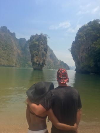 Two Sea Tour: photo0.jpg
