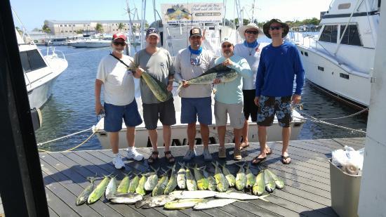 Charter Boats Linda D.: 0428161538e_large.jpg