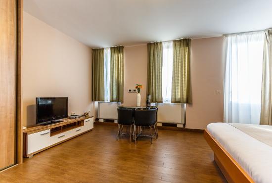 Interior - Picture of Frajona Apartments, Krk Island - Tripadvisor