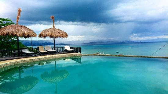 Peace and Love Resort: IMG_20160508_233345_large.jpg