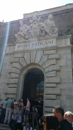 Castellani a San Pietro: Castellani a San Pietro