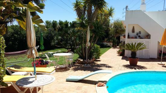 Casa Amarela : 20160503_133335_large.jpg