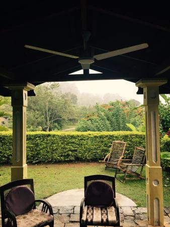 Amazing must stay during your Sri Lanka holiday