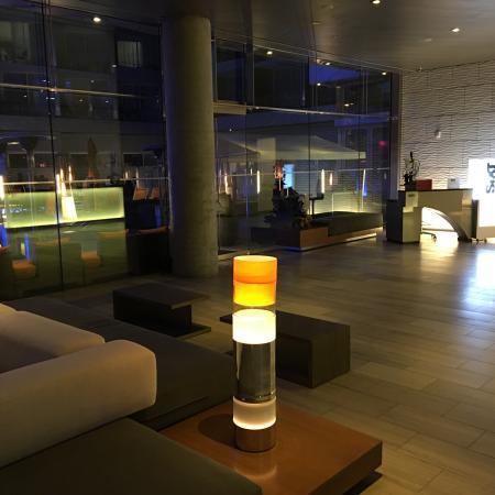 Shore Hotel: photo2.jpg