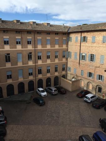 Albergo San Domenico: photo5.jpg
