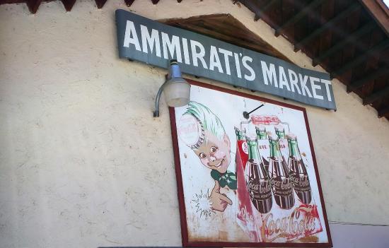 Ammirati's Market