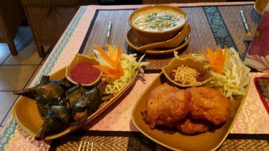 Laan-Thai