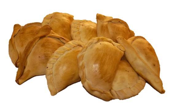 Panadería Poveda
