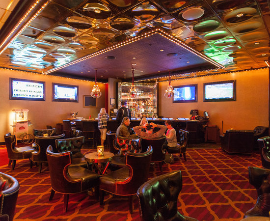 El Cortez Hotel Casino Updated 2017 Reviews Price