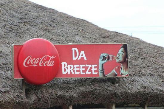 Da Breeze