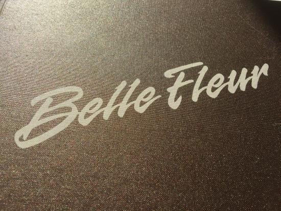 Belle Fleur Photo