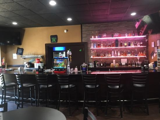 Quality Inn Sportsbar