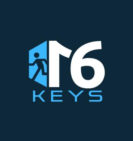 College Place, WA: 16 Keys