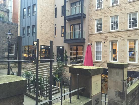 old town chambers picture of old town chambers edinburgh rh tripadvisor ie old town chambers edinburgh booking com old town chambers edinburgh promo code