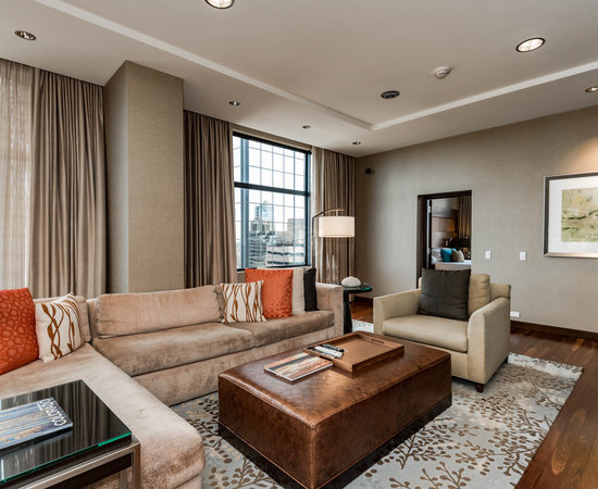 Grand Hyatt Denver Downtown 119 ̶2̶0̶5̶ Updated 2019 Prices Amp Hotel Reviews Co Tripadvisor