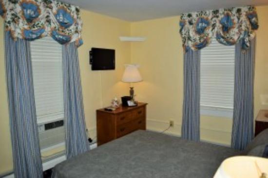 Inn on Bellevue: Bellevue House Suite 11/12