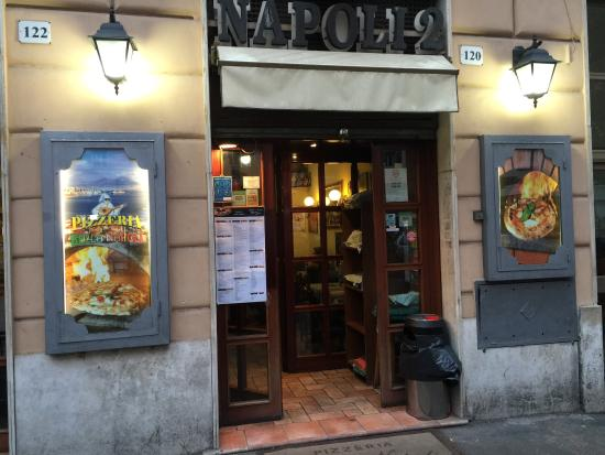 Bella Napoli 2 : photo0.jpg