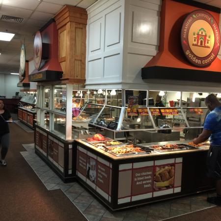 Average Golden Corral Corporation hourly pay ranges from approximately $ per hour for Personal Lines Executive to $ per hour for Restaurant Manager. The average Golden Corral Corporation salary ranges from approximately $15, per year for Bakery Assistant to .