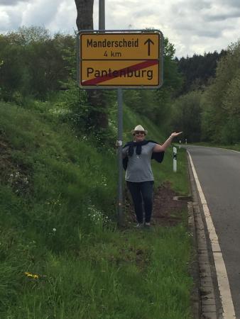 Pantenburg, Jerman: photo1.jpg