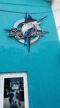 Big Johns Hotel : photo3.jpg
