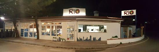 Rio Cafè