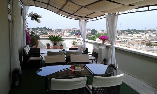 https://media-cdn.tripadvisor.com/media/photo-s/0b/3f/04/74/la-nostra-terrazza.jpg