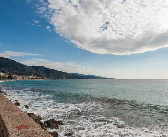 Best western hotel prince de galles updated 2017 prices - Hotels in menton with swimming pool ...