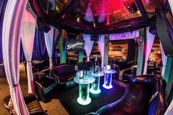 City may deny strip club's license