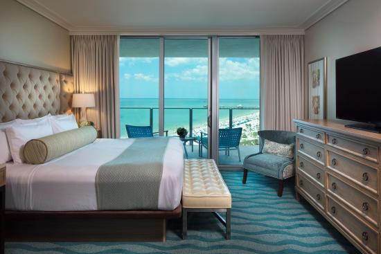 Opal Sands Resort Updated 2018 Prices Reviews Clearwater Fl Tripadvisor