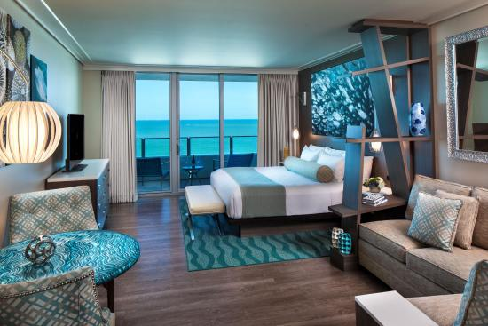 Opal Sands Resort Updated 2018 Prices Amp Reviews