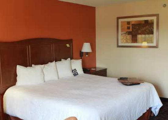 Photo of Hampton Inn Beaumont