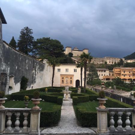 Palazzo Leti Residenza D'Epoca: photo0.jpg