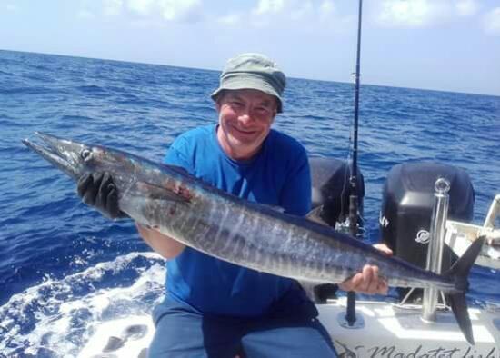 Saint-Claude, Guadeloupe: FB_IMG_1462806612046_large.jpg