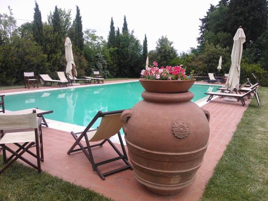 Zdjęcie Borgo dei Lunardi