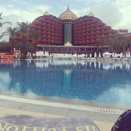 Delphin Palace Hotel: photo3.jpg
