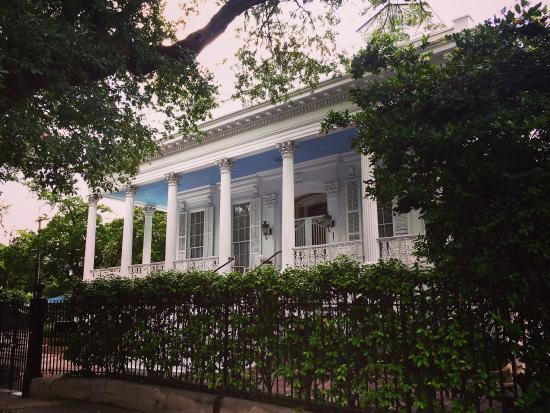 Magnolia Mansion: photo0.jpg
