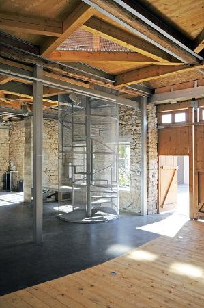 Galerie Jan Svatos