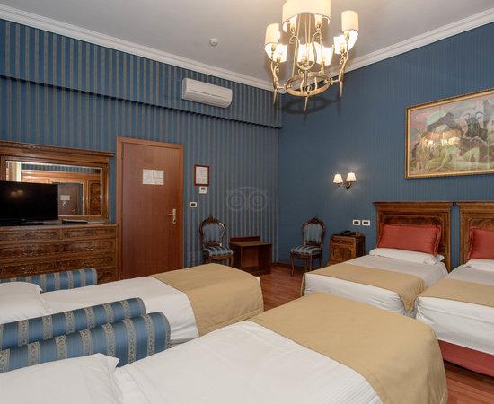 Hotel Impero ab 100€ 1̶5̶6̶€Ì¶ Bewertungen Fotos