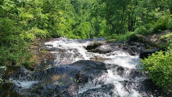 Dawsonville, جورجيا: 20160511_155423_large.jpg