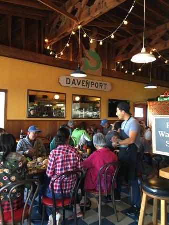 Davenport, CA: photo1.jpg