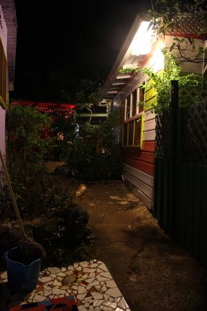 Judy House Cottages and Rooms รูปภาพ